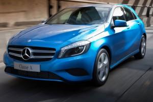 Mercedes-Benz-Classe-A (5)