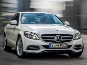 Mercedes-Benz-Classe-C-2015 (2)
