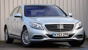 Mercedes-Benz-S400-Hybrid-Review-03-740x425