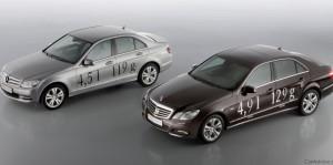 Mercedes-Benz_C220CDI_E250CDI_101