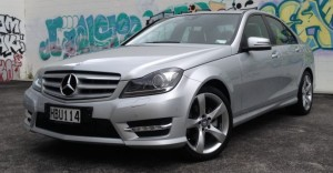 mercedes-benz-c200-dynamic-sedan-front-quarter
