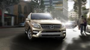 2014-Mercedes-Benz-ML350-