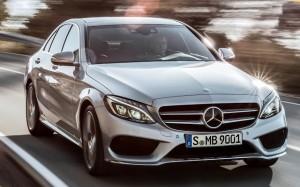 Mercedes-Benz-C-Class-2015 (1)