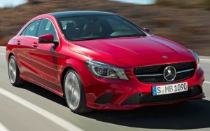 Mercedes-Benz-CLA-2013 (4)