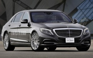 Mercedes-Benz-S-500-PLUG-IN-Hibrida (2)