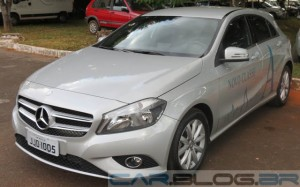 Mercedes-Classe-A-2014-Style (14)
