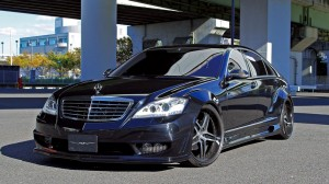 VITT-Performance-Mercedes-Benz-S500-1