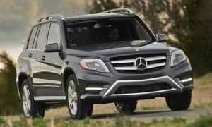 2014-Mercedes-Benz-GLK250-Bluetec