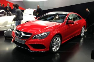 mercedes-eclass-coupe-1