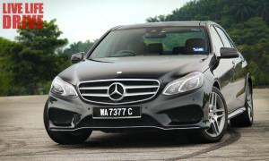 2014-mercedes-benz-e-400-full-review-1