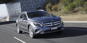 Mercedes-Benz-GLA200-CDI-11
