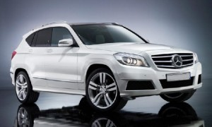 2016-Mercedes-Benz-GLK
