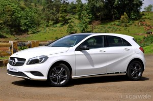 Mercedes-Benz-A-Class-29346_l
