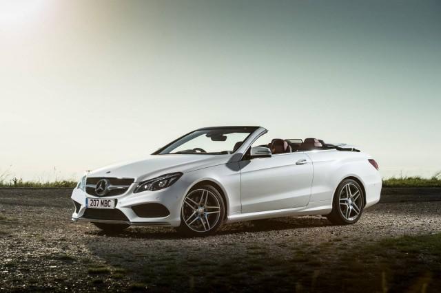 Mercedes-Benz-E-Class-8-640x426
