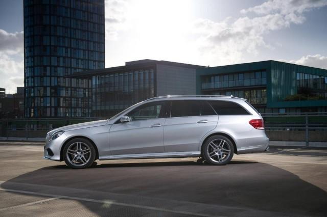 Mercedes-Benz-E-Class-9-640x426
