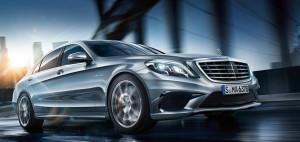 Mercedes-Benz-S-Class-