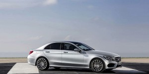 c-class_safety