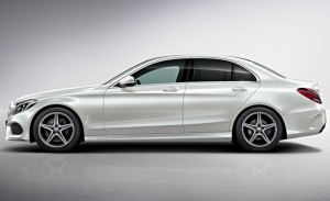 2015-mercedes-benz-c-class-amg-package