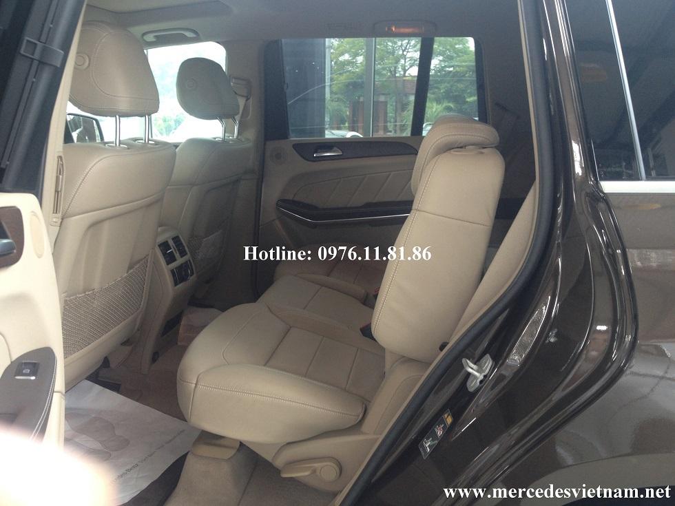 Mercedes GL350 mau nau (7)