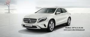 Mercedes GLA 200 2015 (2)