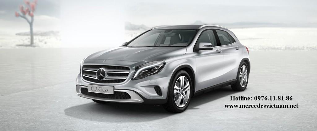 Mercedes GLA 200 2015 (4)