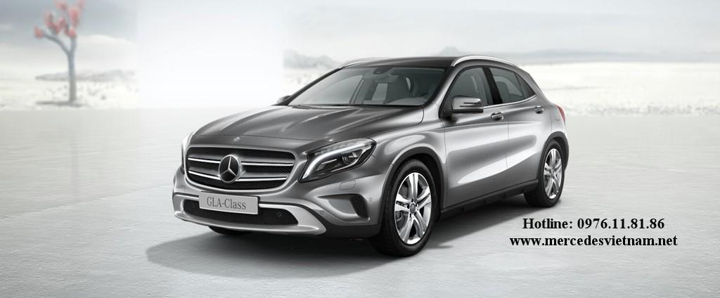 Mercedes GLA 200 2015 (9)