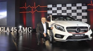 Mercedes GLA45 AMG 2015 an do (1)