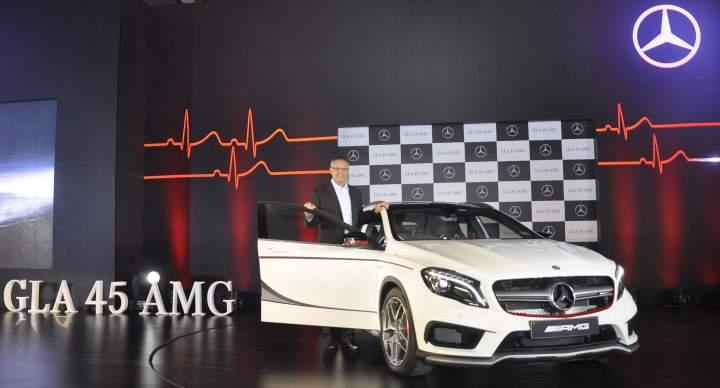 Mercedes GLA45 AMG 2015 an do (1)