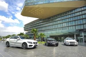 Mercedes-Benz-C200-C250-Exclusive---C250-AMG-(1)