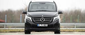 mercedes-benz-v-class-review-2014-1