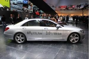 2015-Mercedes-S500-Plug-In-Hybrid-side-610x406