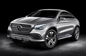 Mercedes-Coupe-Concept-SUV