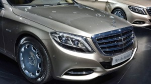 Mercedes S600 maybach pullman (3)