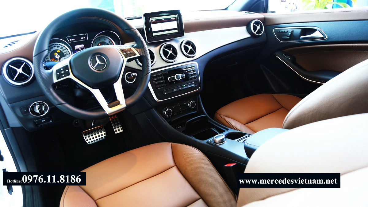 Mercedes CLA 250 4Matic 2016 (7)