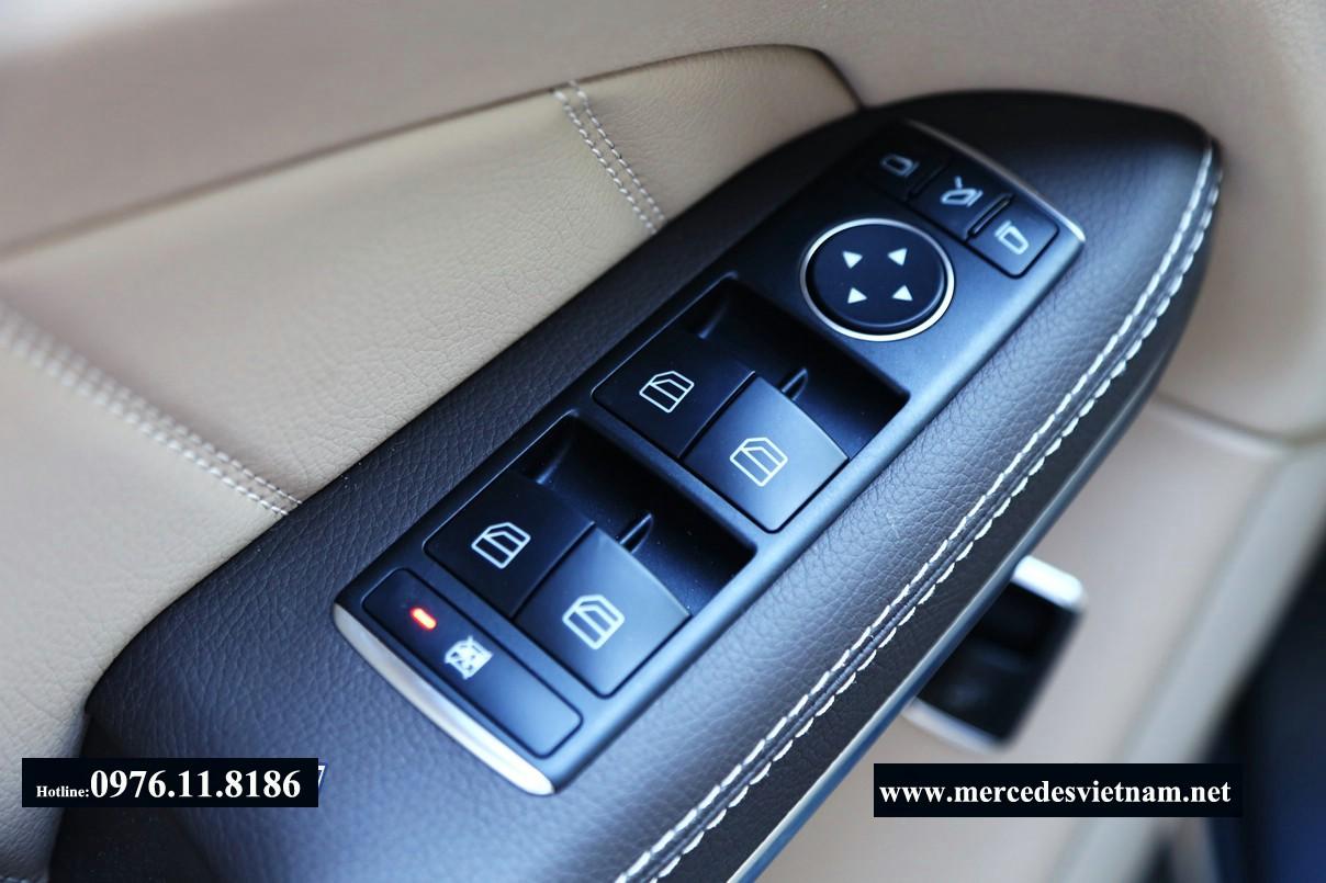 Mercedes GL400 2015 (13)