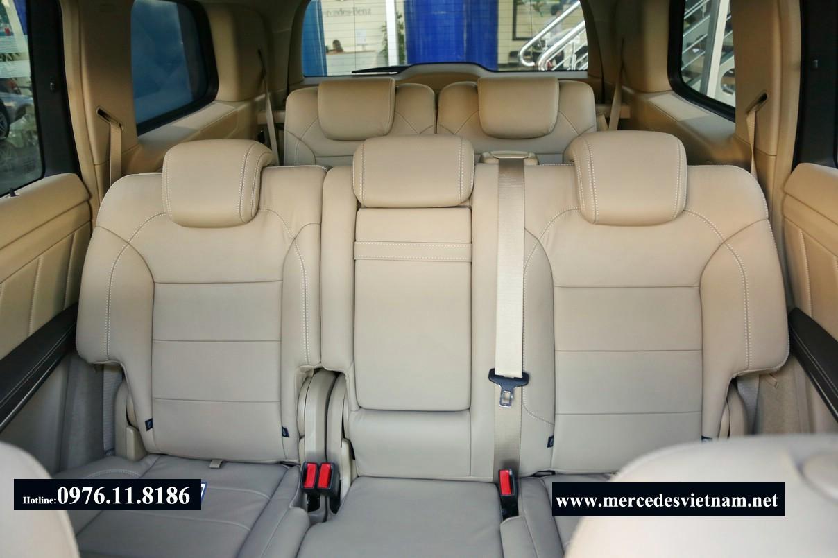 Mercedes GL400 2015 (15)