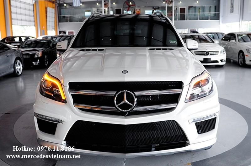 Mercedes GL63 AMG 2015 (1)