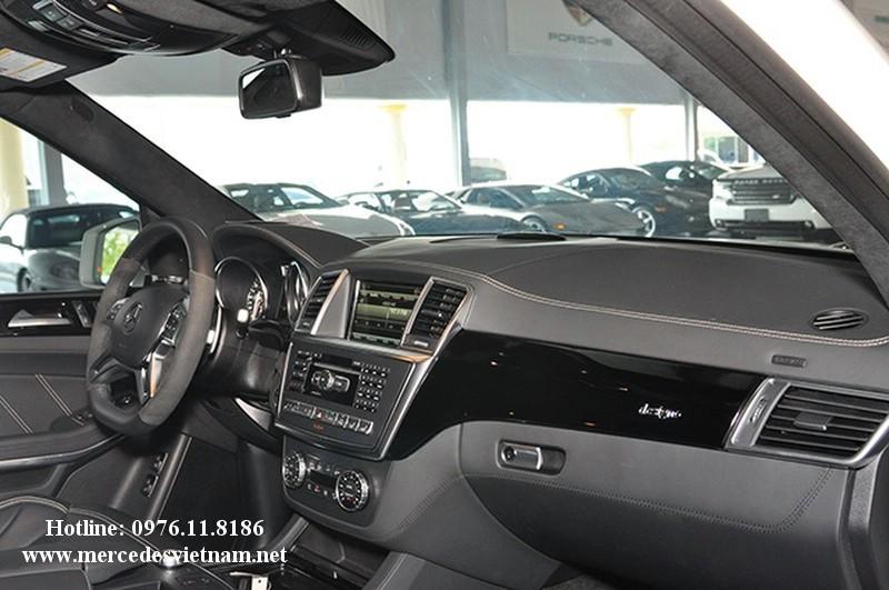Mercedes GL63 AMG 2015 (3)