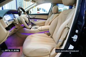 Mercedes S400 L 2016 (15)