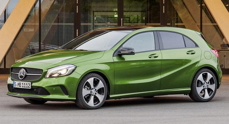 2016-Mercedes-A-Class-45555