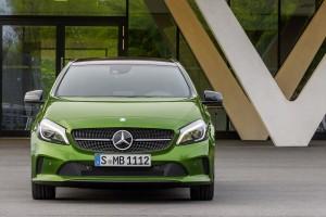 2016-Mercedes-A-Class-8