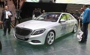 2015-mercedes-benz-s500-plug-in-hybrid