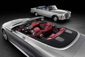 mercedes-benz-s-class-cabriolet
