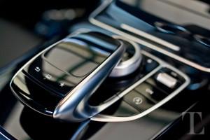 2014-2015-Mercedes-Benz-C-Class-