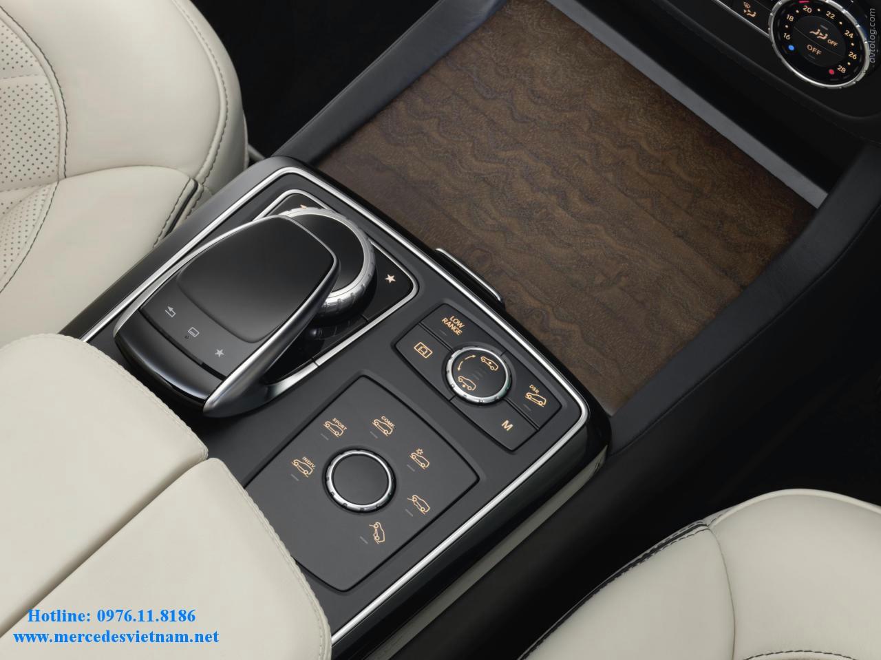 Mercedes GLS 350 CDI 2016 may dau (5)