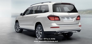Mercedes GLS 400 4Matic 2016 7 cho (4)