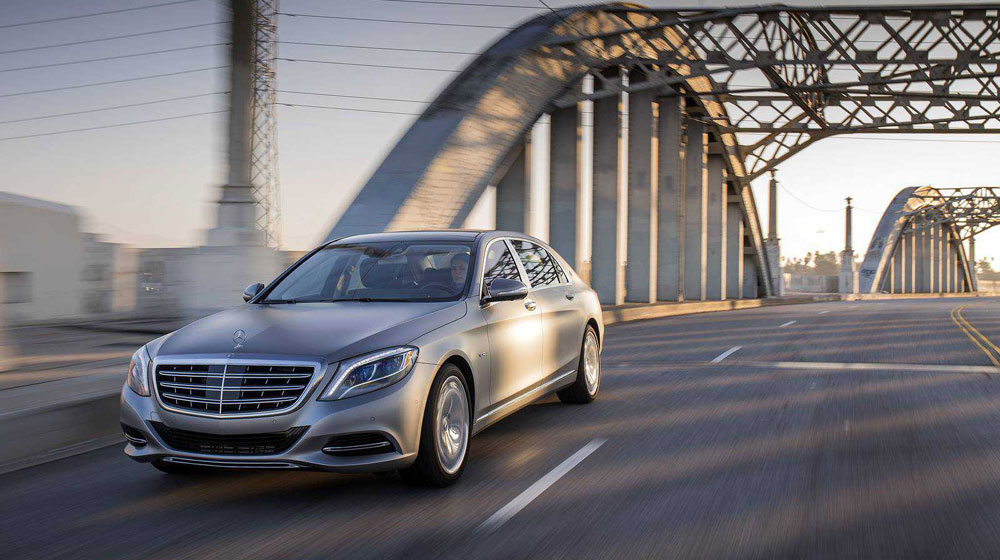 MERCEDES-S600-MAYBACH-101