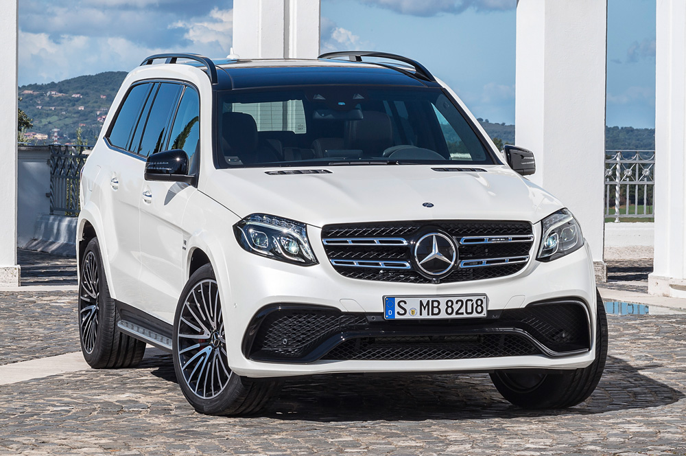 Mercedes-AMG-GLS-63-Frontansicht