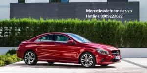 Mercedes-Benz-CLA-Class_2014_800x600_wallpaper_15