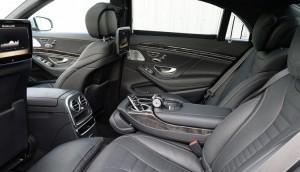 Mercedes-Benz-S400-Hybrid-Review-07-740x425